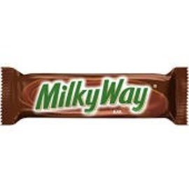 Milky Way Candy Bar 1.84oz