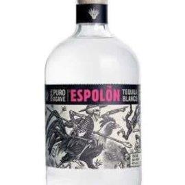 Espolon Blanco 1.75