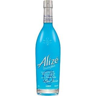 Alize Blue Passion 750ml