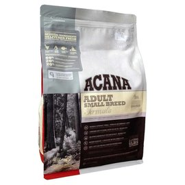 Champion Pet Foods Acana Adult Small Breed - 2kg