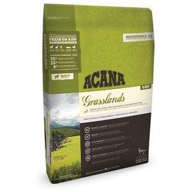 Champion Pet Foods Acana Cat Grasslands 5.4 kg