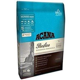 Champion Pet Foods Acana Cat Pacifica - 5.4kg