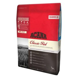 Champion Pet Foods Acana Classic Red - 11.4kg
