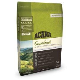 Champion Pet Foods Acana Grasslands - 11.4kg