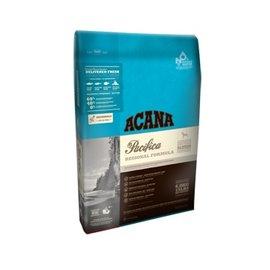 Champion Pet Foods Acana Pacifica - 11.4kg
