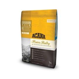 Champion Pet Foods Acana Prairie Poultry - 11.4kg
