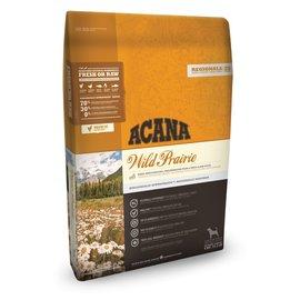 Champion Pet Foods Acana Wild Prairie - 11.4kg