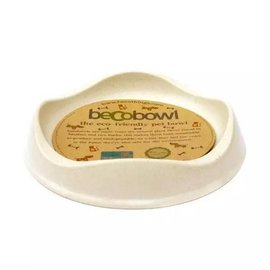 Beco BecoBowl - Cat