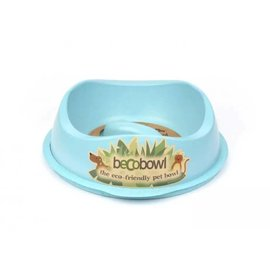 Beco BecoBowl - Slow Feed