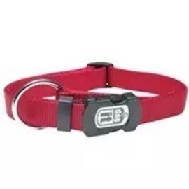 Dogit Dogit Adjustable Collar - Red