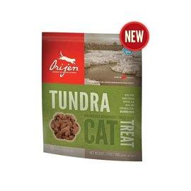 Champion Pet Foods Orijen Cat Freeze-Dried Treats - Tundra 1.25oz