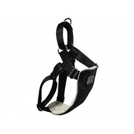 Canine Equipment No Pull Harness XL Black