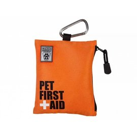 Canine Friendly (RC Pets) Pocket Pet First Aid Kit