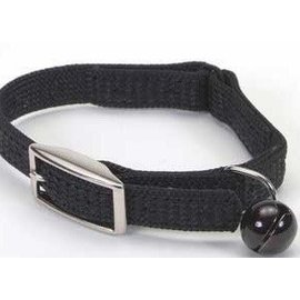 Coastal Coastal Expandable Cat Collar 8""