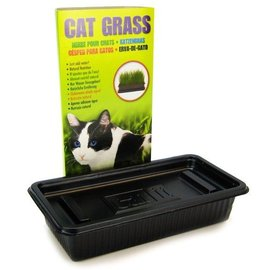 Catit CatIt Cat Grass Kit