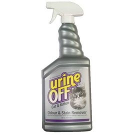 Bio Pro Research Urine-Off - 500ml