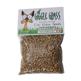 Giggle Grass Giggle Grass Oat Grass Seeds - 125g