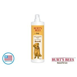 Burt's Bees Burt's Bees Shed Control Spray - 300ml