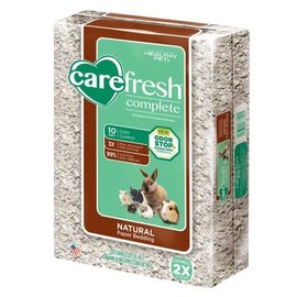 Care Fresh Care Fresh Small Animal Bedding - 60L