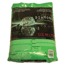 Diamond Glacier Organic Ice Melter - 8kg