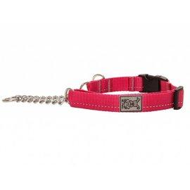 RC Pet RC Primary Training Clip Collar M - Raspberry
