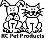 RC Pet