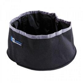 RC Pet RC Pet Packable Water Bowl