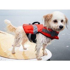 RC Pet RC Pet Canine Life Jacket - XS