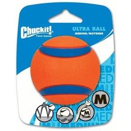 Chuckit Chuckit Ultra Squeaker - M