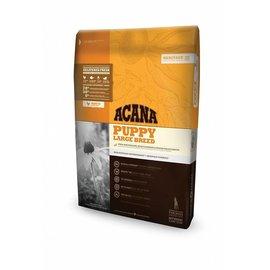 Champion Pet Foods Acana Puppy Large Br - 11.4kg