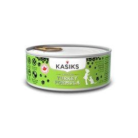 FirstMate Firstmate Kasiks Turkey Cat - 5.5 oz