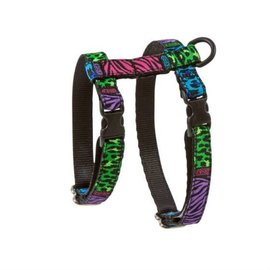 RC Pet RC Pets Kitty Harness L Back to the Wild