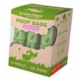 Earth Friendly Products Earth Friendly 18 Rolls Lavender