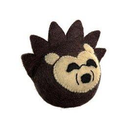RC Pets Wooly Wonkz Hedgehog