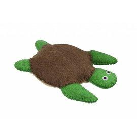 RC Pets Wooly Wonkz Turtle