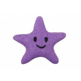 RC Pets Wooly Wonkz Starfish