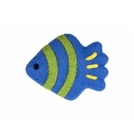 RC Pets Wooly Wonkz Angel Fish