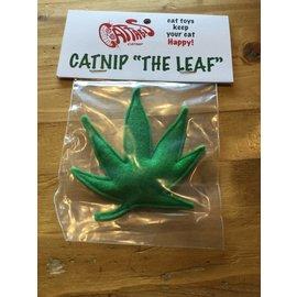 Cattabis Cattabis Catnip Leaf