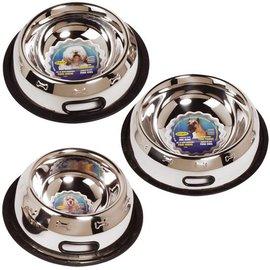 Dogit Dogit Dog Dish - 32 oz