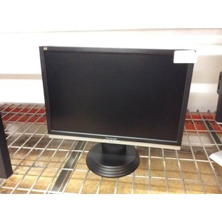 "19"" Viewsonic LCD Monitor"