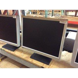 "20"" Gateway Lcd monitor"