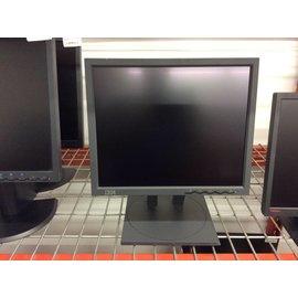 """18"""" IBM Lcd Monitor"""