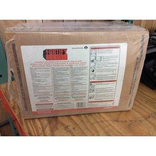 Fortify hard surface floor sealer (5 gal)