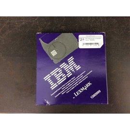 IBM Easystrike correctable ribbon 1380999