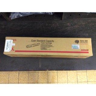Xerox Black standard capacity toner 1P106R00671