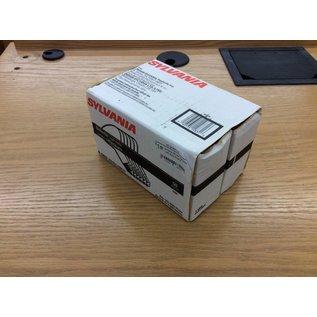 Sylvania 50 watt Reflector Light Bulb (6 pack)