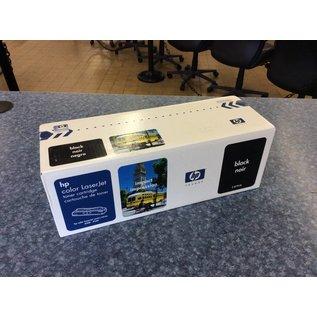 HP 91A Toner Cartridge
