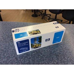 HP 92A Toner Cartridge