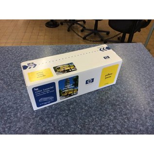 HP 94A Toner Cartridge