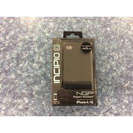 INCIPIO iPhone 4/4S case